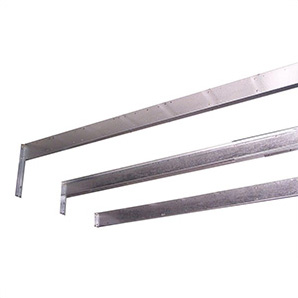 Roof Strengthening Kit For 10 X 13/14 Ft. Sheds