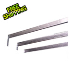Arrow Sheds Roof Strengthening Kit for 10 x 6 ft. to 10 ft. Sheds
