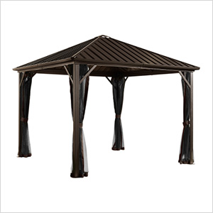 Dakota 8 x 8 ft. Gazebo