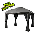 Sojag Phuket 10 x 12 ft. Gazebo