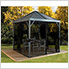 Sanibel 8 x 8 ft. Gazebo