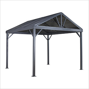 Sanibel I 10 x 10 ft. Gazebo