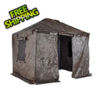 Sojag Universal 10 x 10 ft. Winter Cover