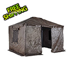 Sojag Universal 12 x 20 ft. Winter Cover