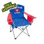 Margaritaville Island Lifestyle 1997 Quad Chair