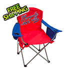 Margaritaville 1997 Quad Chair