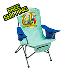 Margaritaville Just Another Day In Paradise Suspension Chair