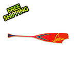 Margaritaville Landshark Red Paddle Sign