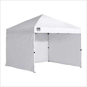 10 x 10 ft. Wall Kit for Straight Leg Canopies