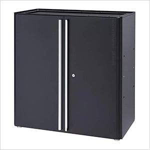 32 in. Garage Modular Cabinet