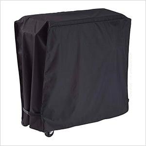 Black Cooler Cover
