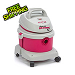 Shop-Vac 2.5 Gal. 2.5 Peak HP All Around EZ Wet/Dry Vac