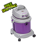 Shop-Vac 4 Gal. 4.5 Peak HP All Around EZ Wet/Dry Vac