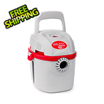 Shop-Vac 1 Gal. Cordless Rechargeable Wet/Dry Vac