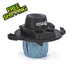 Shop-Vac Wet/Dry Vacuum Head