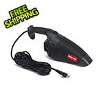 "Shop-Vac Hand-Held Dry Vac with 1.25"" Tools"