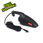 Shop-Vac Hand-Held Dry Vac with Floor Cleaning Tools