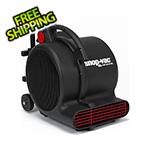 Shop-Vac Professional Air Mover
