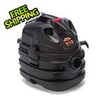 Shop-Vac 5 Gal. 6.5 Peak HP Professional Series Wet/Dry Vac