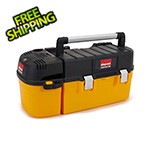 Shop-Vac 2.5 Gal. 3.5 Peak HP Contractor Toolbox Wet/Dry Vac