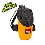 Shop-Vac 4 Gal. 6.0 Peak HP Dry Only Backpack Vac