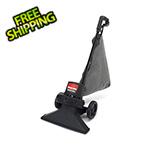 Shop-Vac 1.25 Peak HP Industrial Shop Sweep Dry Push Sweeper