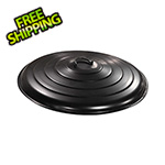 Blue Sky 31 in. Round Fire Ring Lid