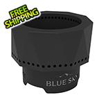 Blue Sky Portable Pellet Fire Pit