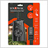 Outdoor Wireless Remote Control 1 Grounded Receiver and Countdown Function