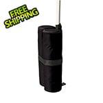 ShelterLogic Canopy Anchor Bag, 4 Pack