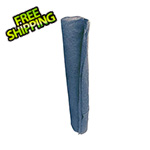 ShelterLogic 6x50 ft. Shade Cloth Roll (Sea Blue)