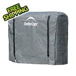 ShelterLogic 4 ft. Universal Full Length Cover