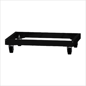 Lockable Rolling Platform