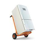 Gladiator GarageWorks Appliance Hall-Away Service