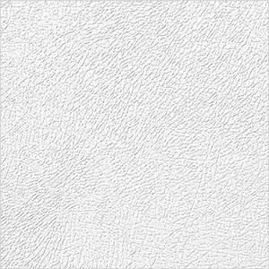 """12"""" x 12"""" Peel and Stick White Levant Tiles (20-Pack)"""