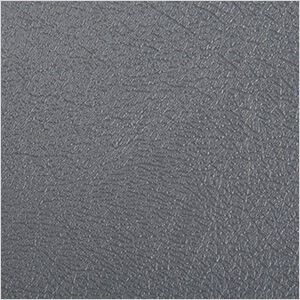 """24"""" x 24"""" Peel and Stick Grey Levant Tiles (10-Pack)"""