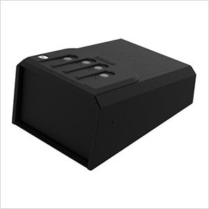 MiniVault Handgun Safe