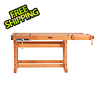 Sjobergs SB119 Professional Workbench