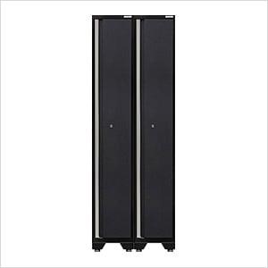 2 x PRO 3.0 Series Grey Sports Lockers
