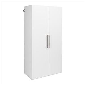 "HangUps 36"" Wardrobe Cabinet"