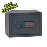 Sports Afield Personal Security Vault with Tamper Indicator