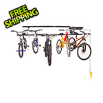 Garage Gator 8 Bicycle 220 lb. Lift Kit