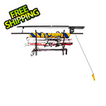 Garage Gator Water and Snow Sport 220 lb. Lift Kit