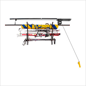 Water and Snow Sport 220 lb. Lift Kit