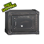 Rhino Metals Longhorn 30 Minute Fire Rated Home / Office Safe with Key Lock