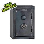 Rhino Metals Kodiak 60 Minute Fire Rated Safe with Electronic Lock