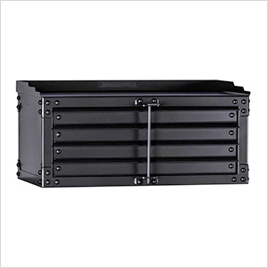 Ironworks 35-Inch Tool Chest