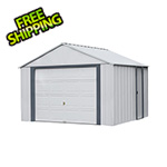 Arrow Sheds Murryhill 12' x 10' Garage