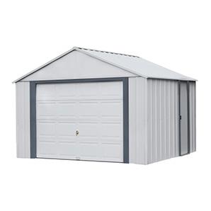 Murryhill 12 X 10 Garage