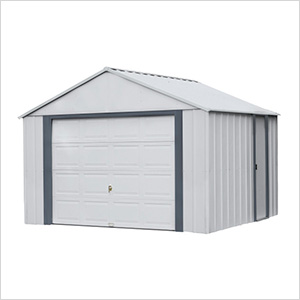 Murryhill 12' x 10' Garage